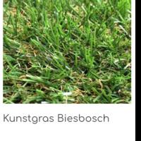 Kunstgras Biesbosch (€22.95 m2)