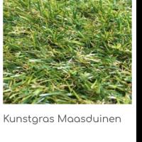 Kunstgras Maasduinen (€19.95 m2)