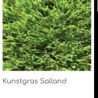Kunstgras Salland (€36.95 m2)