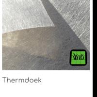 Thermdoek (€3.25 per m2)