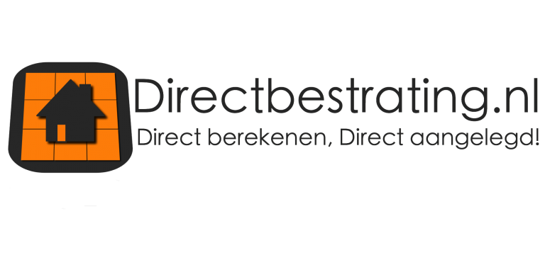logo-direct-bestrating-wormer