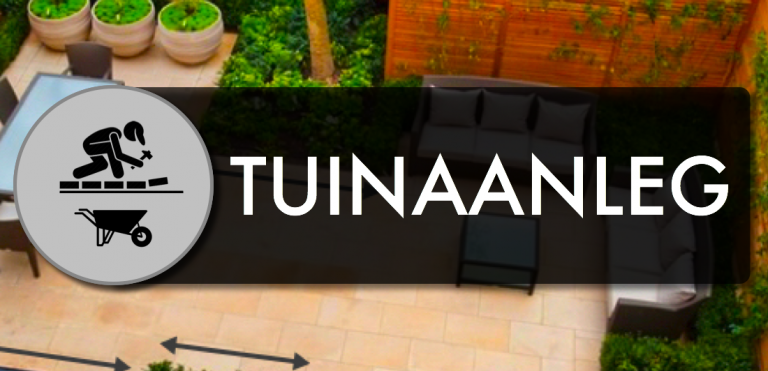 tuinaanleg-directbestrating.nl