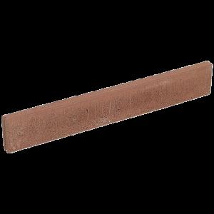Opsluitband Rood 5x15x100cm € 2,95 per stuk