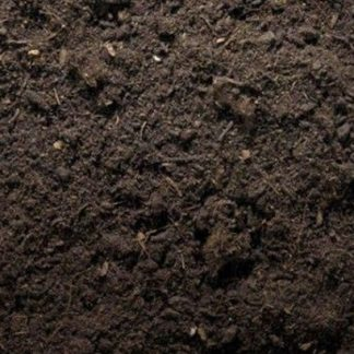 Tuin aarde van Direct bestrating | Gratis bezorgd rond Wormerveer